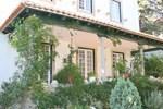 Гостевой дом Villa Branca Jacinta
