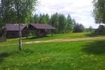 Отель Camping Ukiel
