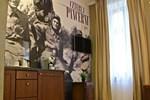 Апартаменты Stare Kino - Cinema Residence