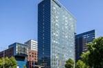 Отель Novotel Suite Hamburg City