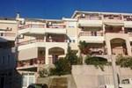 Апартаменты Apartments Villa Savović