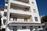 Апартаменты Apartments Jankovic