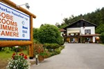 Мини-отель Guesthouse Sanabor