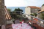 Апартаменты Apartments Oaza 1