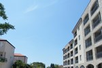 Апартаменты Apartments Oaza 2