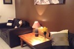 Serviced Apartments in Stranmillis
