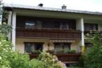 Апартаменты Appartement Hofmann