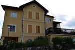 Апартаменты Villa Wurzer