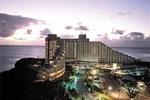 Отель Hotel Nikko Guam