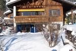 Апартаменты Ferienwohnung Schauberger