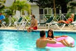 Отель Best Western Plus Bay View Suites