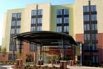 Отель Jameson Suites Augusta