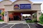 Best Western Plus Lanai Garden Inn & Suites