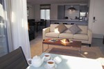 Апартаменты The Waterfront Suites - Heritage Boutique Collection