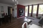 Abraxas Apartment