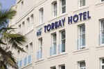 The Torbay Hotel
