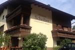 Gästehaus Scheiber