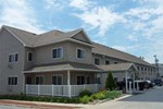 Отель Days Inn Ames