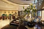 Отель Crowne Plaza Beirut