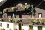 Отель Unterhof