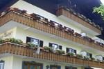 Гостевой дом Haus Kärnten