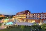 Отель All Inclusive Hotel Laguna Albatros