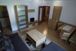 Appartement Active by Easy Holiday Appartements