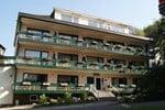 Отель Allee Hotel Leidinger