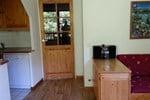 Appartement la Saboia