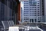 Отель Hotel Le Germain Toronto