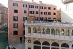 Апартаменты Residence Corte Grimani