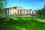 Апартаменты Village St Jean d Illac IV