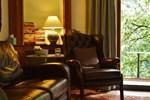 Отель Chalet Fontaine