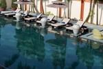 Отель Hoi An Pacific Hotel & Spa