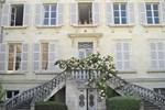 Мини-отель Chambre d'Hôte Marchand