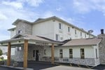 Отель Super 8 Billings