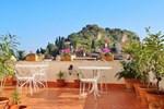 Мини-отель Cielo di Taormina