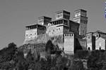 Parma Apartment - Castle & Golf