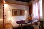 San Carpoforo C Halldis Apartment