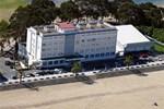 Отель Rias Altas Hotel