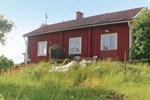 Holiday home Frönäs Björnlunda