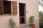 Апартаменты Il Glicine