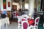 Отель Locanda San Biagio