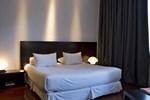 Отель Moreno Hotel Buenos Aires