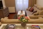 Appartement 33 Rue des Menuts Bordeaux