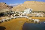 Отель Holitel Tsell Harim Dead Sea
