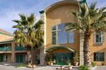Отель Days Inn San Jose Airport