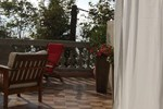 Апартаменты Villa Pergola