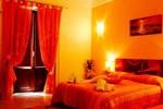 Мини-отель La Trinacria Bed & Breakfast