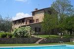 Отель Agriturismo Casagrande